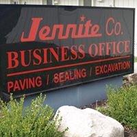 Jennite Company