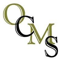 OCMS - Owners Corporation Management Specialists Pty Ltd