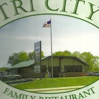 Tri-City Family Restaurant