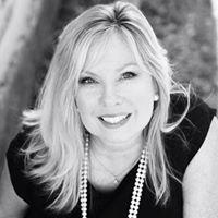 Wendy J. Mills- PARKS Realtor