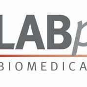 LABpro Biomedical