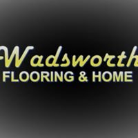Wadsworth Flooring