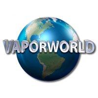 Vapor World Moore