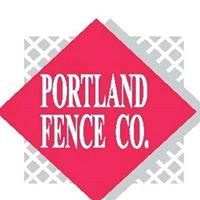 Portland Fence Co A division of McDermott Fence