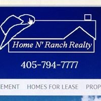 Home N' Ranch Realty