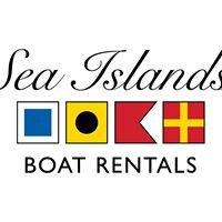 Sea Islands Boat Rentals