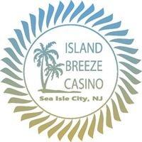 Island Breeze Casino