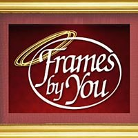 Frames By You