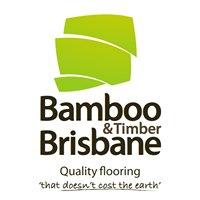 BambooBrisbane