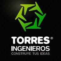 Torres Ingenieros
