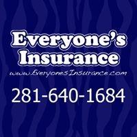 Everyone's Insurance Agency, Inc.