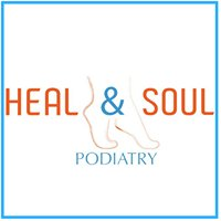 Heal & Soul Podiatry