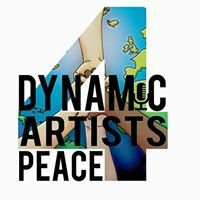 Dynamic Artists  4 PEACE