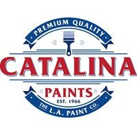 Catalina Paint