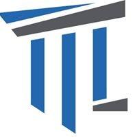 TMG Financial Group LLC