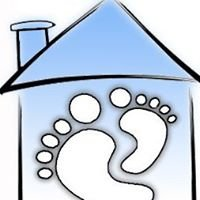 Podiatry At Home