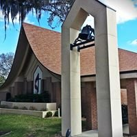 Community United Methodist Church of Fruitland Park