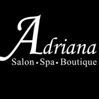 Adriana Salon & Boutique