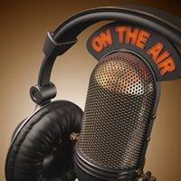 Cruz Inc Radio