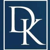 Donahoe Kearney Patient Safety Lawyers