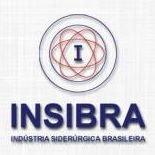 Insibra - Indústria Siderúrgica Brasileira
