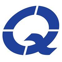 Quest Geomatics Inc.