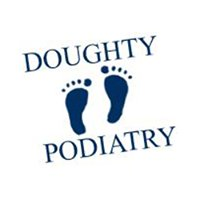 Doughty Podiatry: Michael A. Doughty, DPM