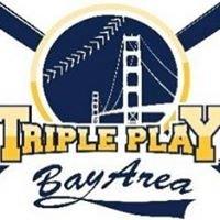 Triple Play U.S.A