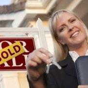 Alpharetta GA Homes Real Estate News