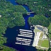 Harbor Marine & Associates