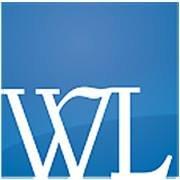 Wietsma Lippolis Construction