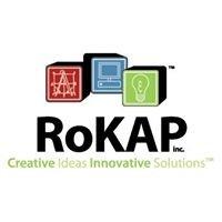 RoKAP, Inc.