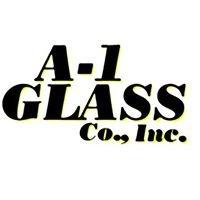 A-1 Glass Co., Inc.