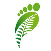 Waitakere Foot Podiatry