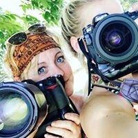 Phileo Photography