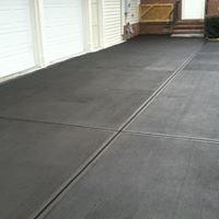 Edgefield Asphalt & Concrete Company