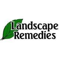 Landscape Remedies inc