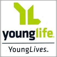 Mon-Valley YoungLives