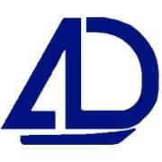 Atlantic Design Engineers, Inc.