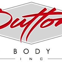Dutton Auto Body Shop, Inc.