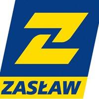 Zasław Zakład Przyczep i Naczep
