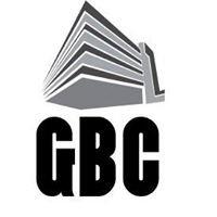Georgia Building Consultants