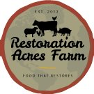 Restoration Acres Farm