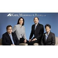 Katz, Marshall & Banks, LLP