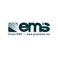 Grupo EMS