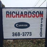 Richardson Air Systems