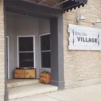 Salon Village