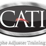 Catastrophe Adjuster Training Institute