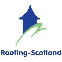 Roofing-Scotland