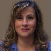 Rosario Salerno Dental Care LLC
